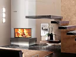 camini prezzi emejing caminetti a legna prezzi photos modern home design
