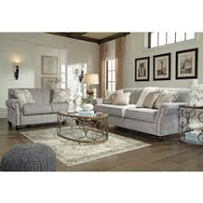 benchcraft furniture living room sofas loveseats and more