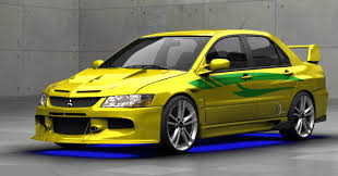fast and furious evo 2 fast 2 furious lanecer evo x by monkeyfan250 on deviantart