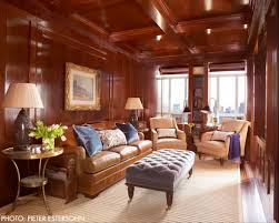 celebrity interior designer celerie kemble decorist