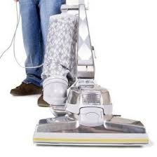 Vaccumming Vacuuming Tips And Tricks Thriftyfun