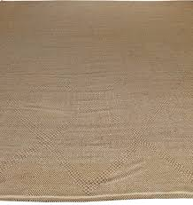 Modern Flat Weave Rugs Oversized Modern Flat Weave Moroccan Rug N10871 By Doris Leslie Blau