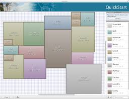 Hgtv Home Design Software For Mac by X Home Design Pro 12 Ashampoo Home Designer Pro Keygen Free