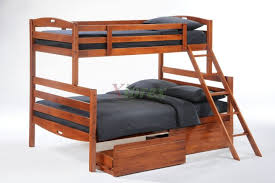 Pictures Of Bunk Beds With Desk Underneath Bunk Beds Loft Bed With Futon Storage Bed Children U0027s Bed