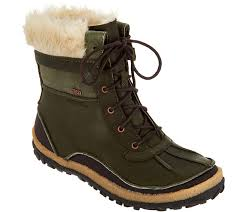 merrell s winter boots sale merrell waterproof leather boots tremblant mid polar lace page