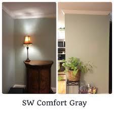 paint colors aloof grey sherwin williams paint colors