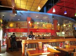 Red Robin Interior 18 Best Red Robin Images On Pinterest Red Robin And Robins