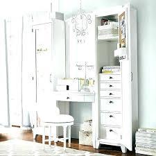 white bedroom vanity bedroom vanity ikea best vanity table ideas on white makeup for