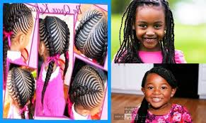 african american toddler cute hair styles updo hairstyles for little african american girls little african