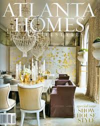 Melanie Turner Interiors Melanie Turner Decorator U0027s Show House Atlanta Homes And