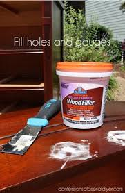 how to fix scratches in wood wood furniture woods and cleaning