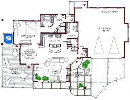 house floor plans free contemporary house floor plan laferida