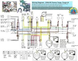 2006 keeway wiring diagram microphone wiring diagrams u2022 sewacar co