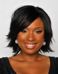 chin length hairstyles for ethnic hair 17 best hair styles images on pinterest hair short hair and