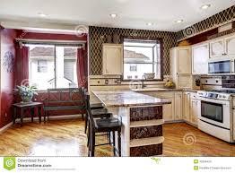 colori per sala da pranzo colori bianchi e dell interno della stanza della cucina al