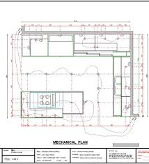 Mission House Plans Floor Plans Spanish Mission House Plans On Design Your Kitchen