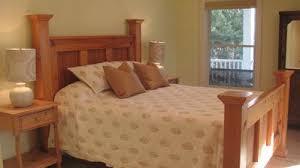 floor master bedroom stunning 6 bedroom house with fabulou vrbo