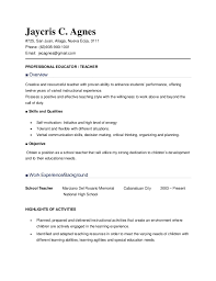 custom writing at 10 sample letter of 8 summer job cover letter