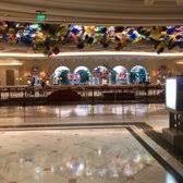 Bellagio Front Desk by Bellagio Hotel 7775 Photos U0026 2718 Reviews Hotels 3600 S Las