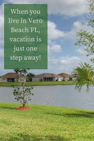 10 best vero beach 55 plus homes for sale images on pinterest
