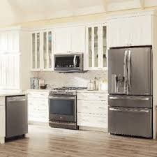home depot black friday kitchen cabinets black friday appliance savings the home depot up to 40