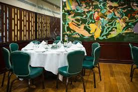 100 private dining rooms san francisco listing 3837 26
