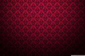 pattern wallpaper 2560x1440 40265