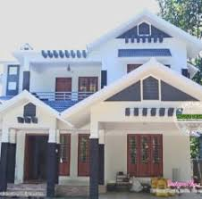 new house plans for 2013 home design new style home exterior in sqfeet kerala home design