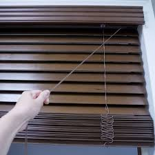 Installing Blinds On Windows 23323 Best Window Treatments For 2017 Images On Pinterest Window