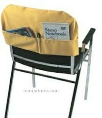 chair back cover fitted chair back cover w back pockets china wholesale fitted