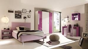 Schlafzimmer In Anthrazit Trendiges Schlafzimmer In Lila Hochglanz Aus Italien Modell