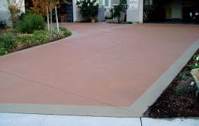 paint for patio best of the best of patio concrete floor car ideas minimalist