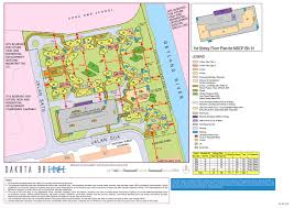 The Dakota Floor Plan by Bto Analysis For Geylang U0027s Dakota Breeze And Pine Vista U2013 Which