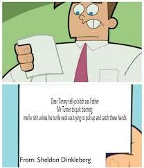 Dinkleberg Meme - dinkleberg meme by nfkrz memedroid