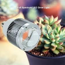 used led grow lights for sale used grow light for sale sale led grow light l indoor grow