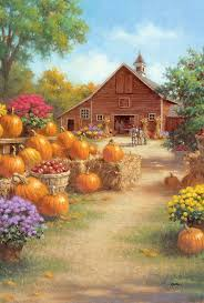 Fall Garden Flag 35 Best Flags Images On Pinterest Garden Flags House Flags And