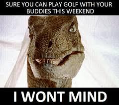 Meme Raptor - time for a new meme deceptively sarcastic raptor wife imgur