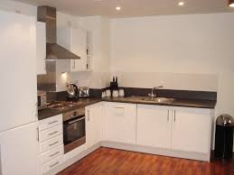 kitchen design and installation home interior design