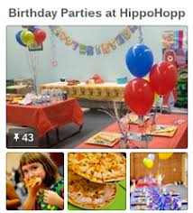 kids birthday party locations indoor playgrounds family birthday party healthy cafe