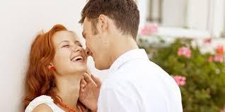 7 tips agar suami makin sayang lengket dan perhatian