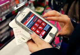 with early deals how much will cyber monday buyers spend room