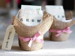 10 baby shower favor ideas
