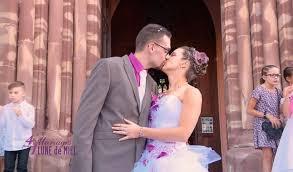 quatre mariages pour une lune de miel replay 4 mariages pour 1 lune de miel du 4 novembre 2015 et