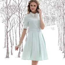 online buy wholesale peter pan lace collar dress from china peter