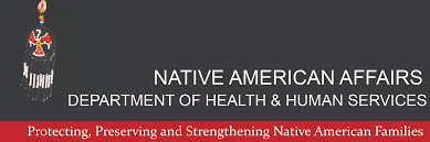 mdhhs native american services