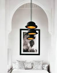 Jeeves Table L Jeeves Wooster Pendant Light Jake Phipps