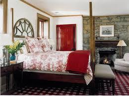 karastan in Bedroom Traditional with Painted Interior Doors next