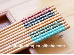personalized chopsticks korean chopsticks personalized chopsticks wedding favors bamboo