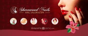 shorewood nail spa storeid 9850264 powered by yentac