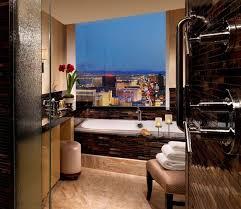 chambre las vegas international hotel las vegas las vegas reserving com